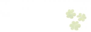 品川区腰痛専門のハートリィ整体院腰痛 クローバー2