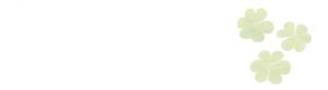 品川区腰痛専門のハートリィ整体院腰痛 クローバー