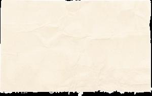 品川区腰痛専門のハートリィ整体院腰痛 壁紙